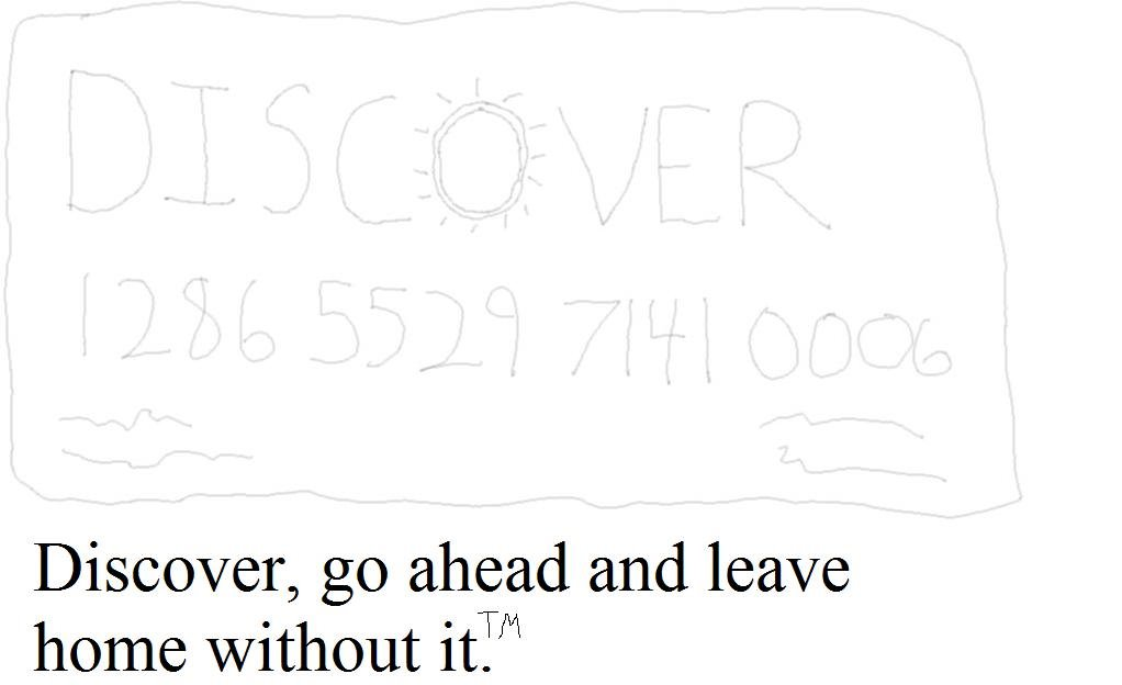 discover3