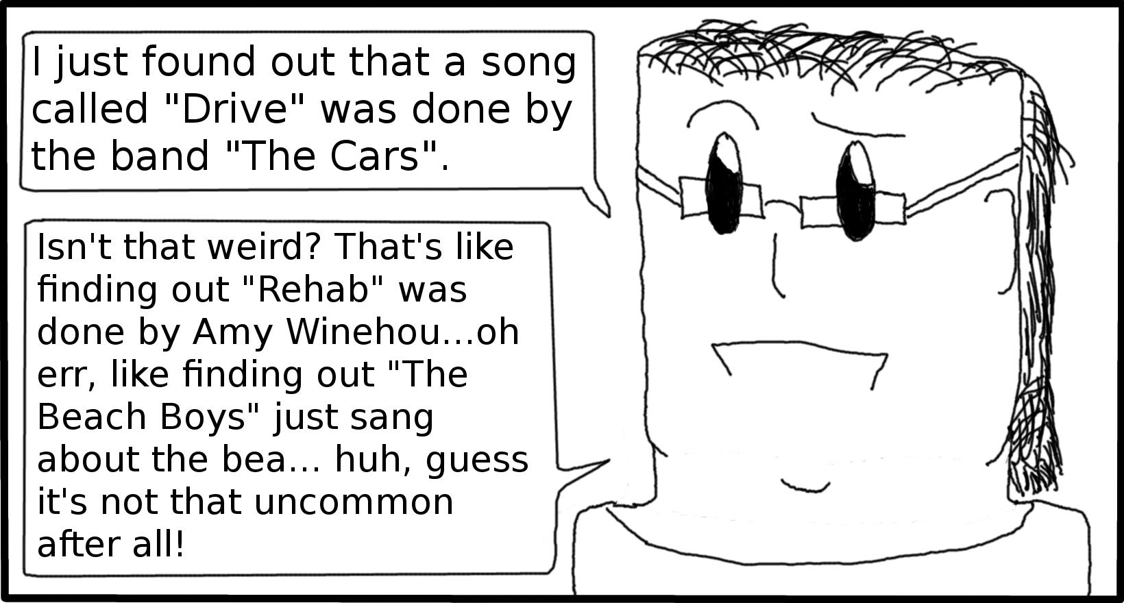 music omnibus final