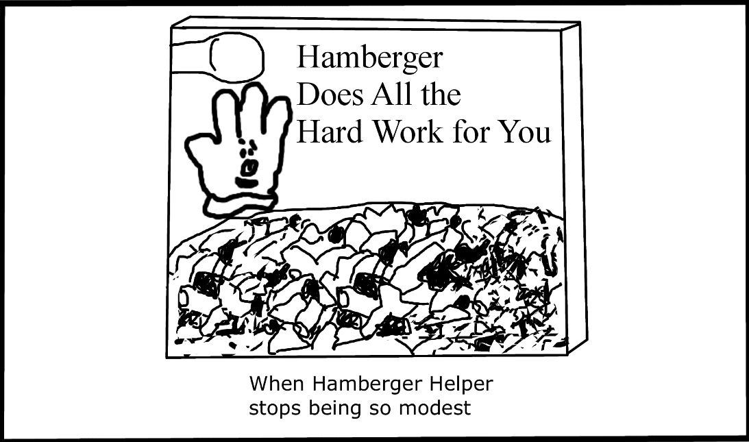 """""""helper"""""""
